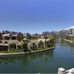Lawhill 1 Bedroom Luxury Apartment