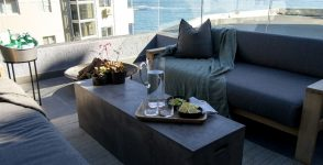 Bantry Luxe Apartment 3